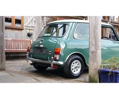 Mini Cooper & BMW service and Repair Experts