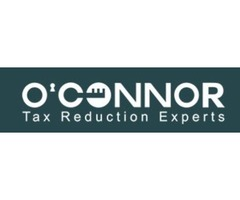 Commercial Property Tax Protection
