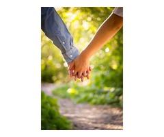 Creative LDR Date Ideas - Modern Love Long Distance