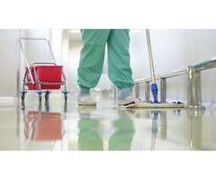 Best Cleaning Services Hackensack NJ