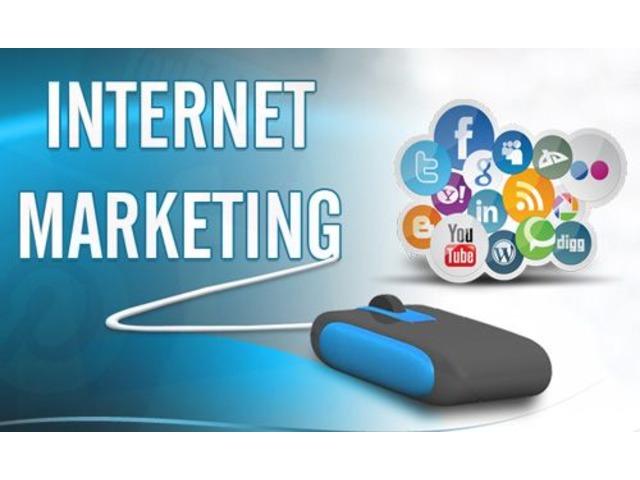 Internet Marketing Company Los Angeles   free-classifieds-usa.com