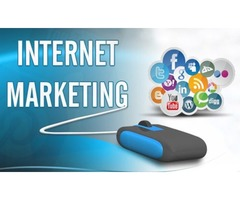 Internet Marketing Company Los Angeles | free-classifieds-usa.com