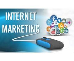 Internet Marketing Company Los Angeles