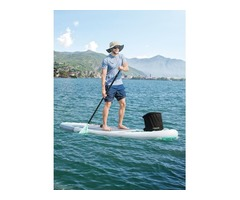 Buy Boat Portable Trash Can