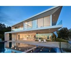 Top Real Estate Companies in Los Angeles