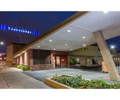 Book Top Cheap Hotels near Phoenix, AZ, USA | Travelodge