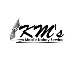 Mobile Notary Torrance