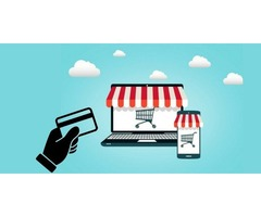 Understand the E-Commerce Website Compliance Requirements for Merchants