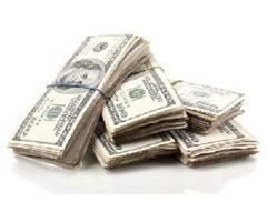 Fast Application Process Of Title Registration Loan