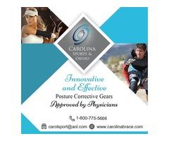 orthopedics charleston sc
