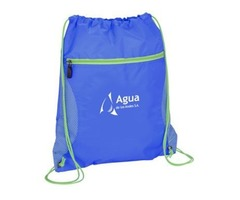 Custom Drawstring Bags at Wholesale Price from | free-classifieds-usa.com