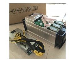 Most Efficient Bitcoin Miner Antminer S9 for Sale in discount