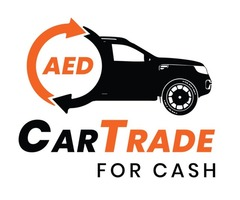 Car Trade For Cash | free-classifieds-usa.com