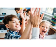 Children's Educational Services in Florida | CES School in Florida
