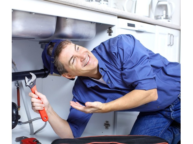 Licensed Plumber in MD | free-classifieds-usa.com