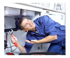 Licensed Plumber in MD