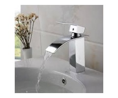 Bathroom Sink Faucets – Making the Right Choice