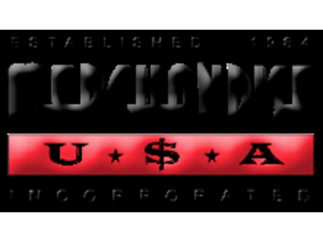 Wholesale Liquidation Company | free-classifieds-usa.com
