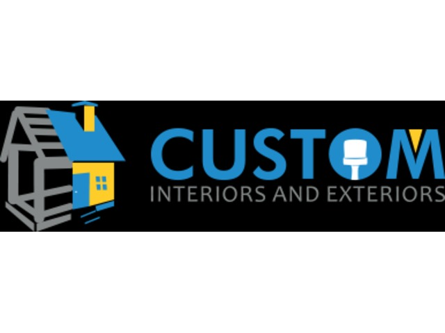 Commercial and Residential Insulation Des Moines -Custom Interiors & Exteriors | free-classifieds-usa.com