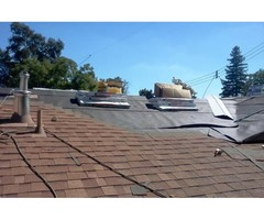 Hire Experienced & Commercial Roof Repair Forth Worth At Best price
