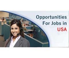 High salary speech language pathology  jobs in California