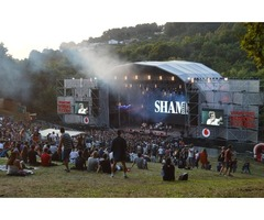 Safest way to buy concert tickets online