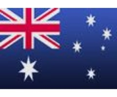 Send a Parcel to Australia with our Courier Service Worldwide.