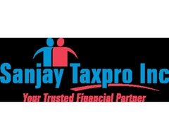 Business tax filing service san jose | Tax preparation service