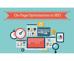 On-Page SEO Checker - Optimize Your SEO Content