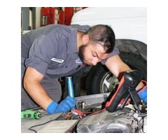 Best Auto Repair services Tacoma Wa