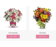 Florist Windsor | Snelgroves Floral | Quality Flowers Windsor
