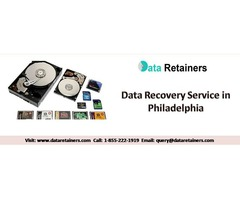iPhone Recovery  For Lost & Damaged Files