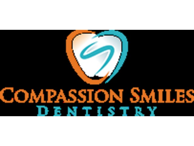 Compassion Smiles Dentistry - Dentist in Coppell, TX | free-classifieds-usa.com