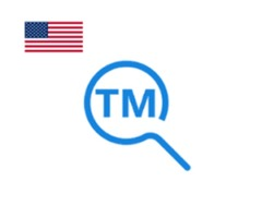 USA trademark Registration Services