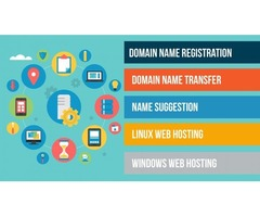 Buy Domain Name For Your Business