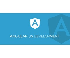 Angularjs Development Services   Angularjs Development Company