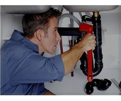Best Plumbers in Howard County MD