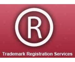 Trademark registration in USA