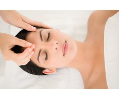 Best Acupuncture in North Shore for Headaches and Migraines