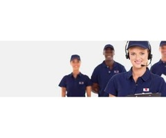 Courier Service In Miami: Best Way Courier