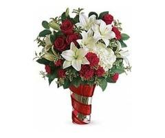 Florist Windsor   Snelgroves Floral   Quality Flowers Windsor