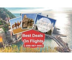 Alaska Airlines Customer Service