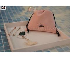custom drawstring pouch,drawstring gift bags