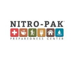 Nitro-Pak Emergency Preparedness Center Inc - Wise Food Storage