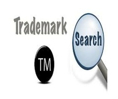 Trademark Seach and Registration Services