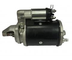 Buy Starter Motor for Massey Ferguson Tractor