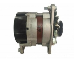 High Power Alternator for Tractor in USA