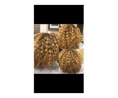 Black hair Frisco |  Hair extension Frisco