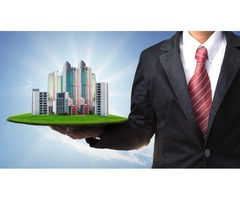Commercial Property Management Software