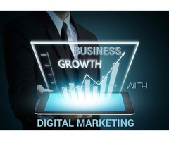 Choose the Professional Digital Marketing Company Florida to Boost Your Business